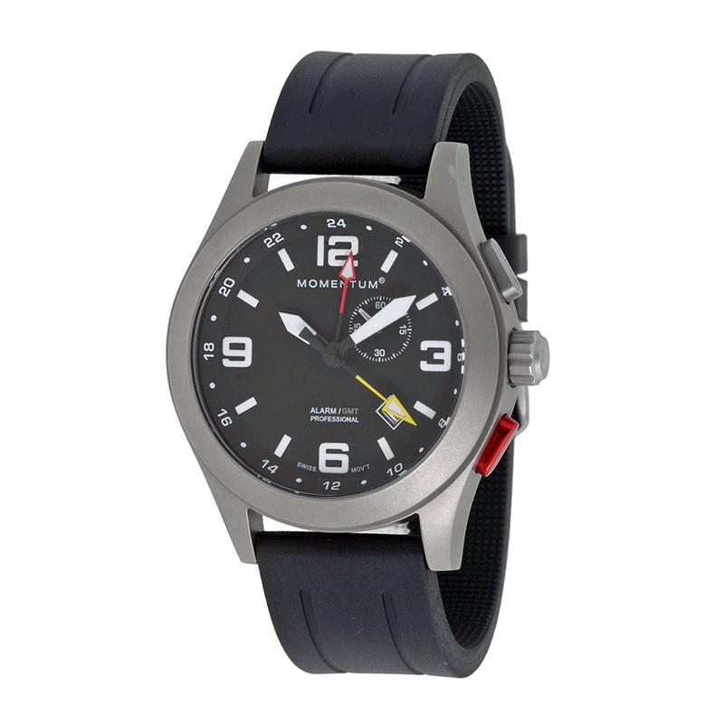 Купите мужские часы на каучуковых ремнях в розничных магазинах livening-russia.ru, либо закажите бесплатную доставку по россии.