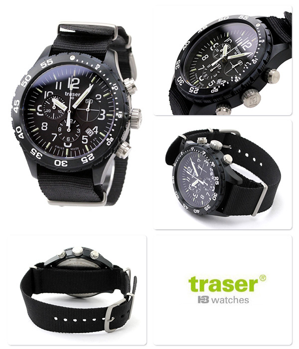 Наручные часы Traser Оригиналы Выгодные цены купить в