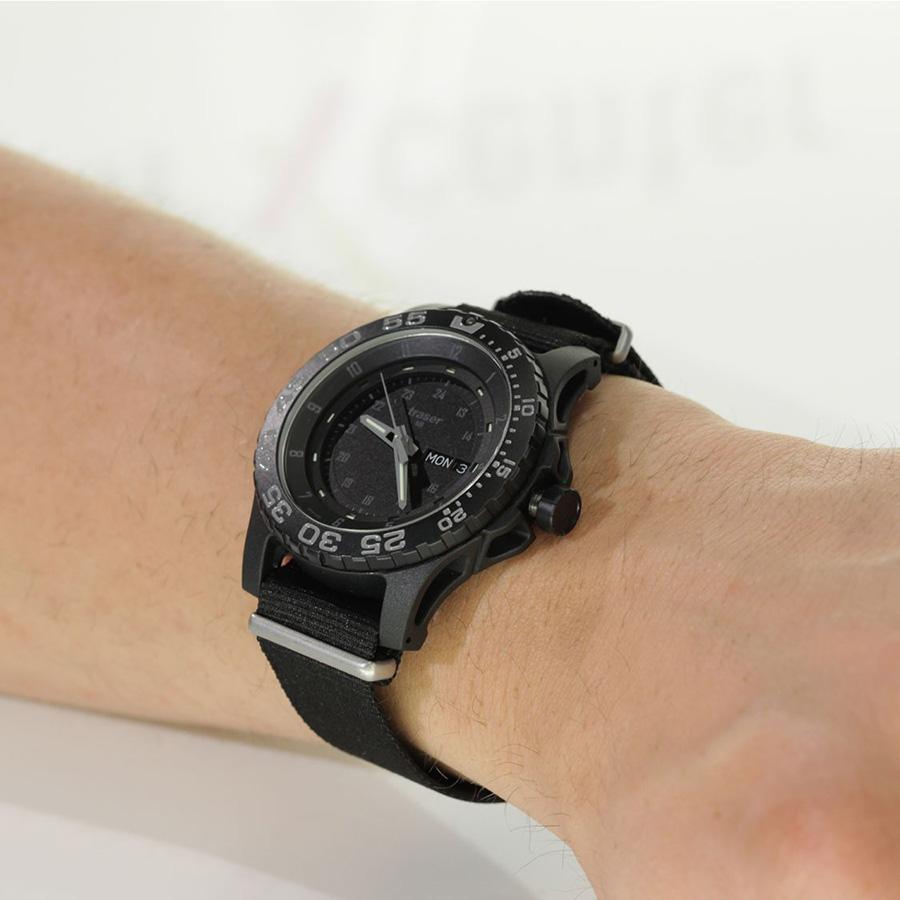Магазин Artcrafter - часы Traser, термосы Stanley, товары