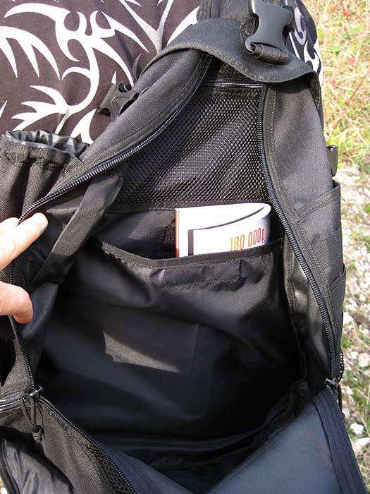 Рюкзак тактический однолямочный / kiwidition / maura black теннисные рюкзаки heав