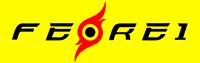 Купить дайверский фонарь Ferei