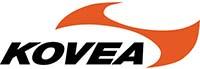 Купить газовое оборудование Kovea