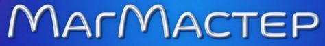 Купить магнитный конструктор МагМастер