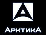 Купить термос Арктика в Москве