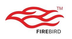 Firebird by Ganzo