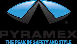 Купить защитные очки и маски Pyramex