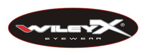 Купить защитные тактические очки Wiley-X, WX