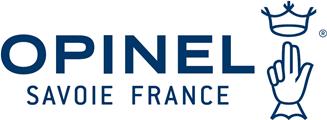 Купить французский нож Opinel