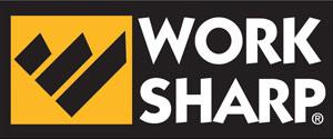 Купить точилку Work Sharp