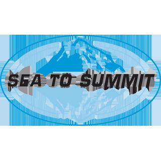 Купить Sea To Summit