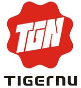 Tigernu