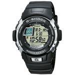 Купить Часы Casio G-SHOCK G-7700-1ER / G-7700-1E
