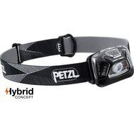 Налобный фонарь Petzl Tikka чёрный E093FA00, 300 люмен, 2019, фото 1
