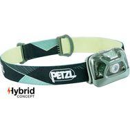 Налобный фонарь Petzl Tikka зелёный E093FA02, 300 люмен, 2019, фото 1