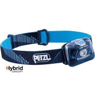 Налобный фонарь Petzl Tikkina синий E91DA02, 250 люмен, 2019, фото 1