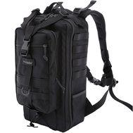 Тактический рюкзак Kiwidition Karearea, черный, фото 1