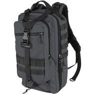 Тактический рюкзак Kiwidition Karearea Dark Grey, тёмно-серый, фото 1