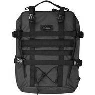 Тактический рюкзак Kiwidition MAKO Dark Grey, фото 1