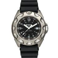 Часы Traser Special Force 100 с каучуковым ремешком, фото 1
