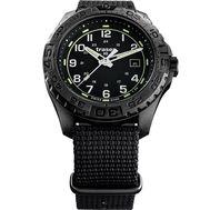 Часы Traser P96 OdP Evolution Black 108673 нато, фото 1