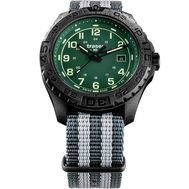 Часы  Traser P96 OdP Evolution Green 109039 нато, фото 1