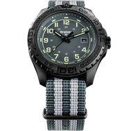 Часы Traser P96 OdP Evolution Grey 109037 нато, фото 1