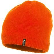 Водонепроницаемая шапка Dexshell кислотно-оранжевая DH372BO, фото 1