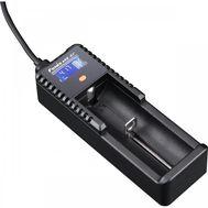 Зарядное устройство Fenix ARE X1
