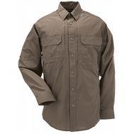 Рубашка 5.11 Taclite Pro Tundra Regular, фото 1
