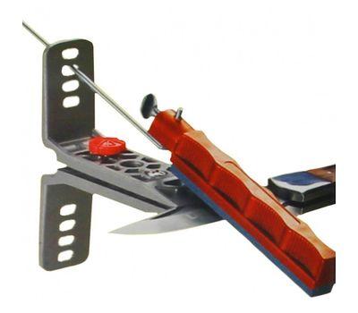 Точильный станок Lansky Universal Knife Sharpening System LNLKUNV