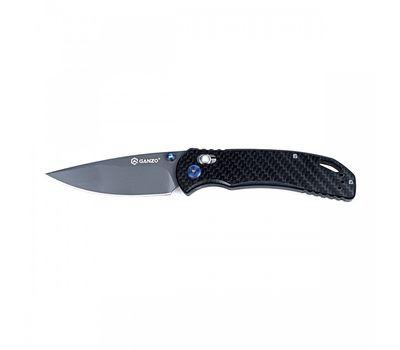 Складной нож Ganzo G7533 CF