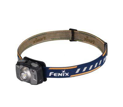 Налобный фонарь Fenix HL32R Cree XP G3