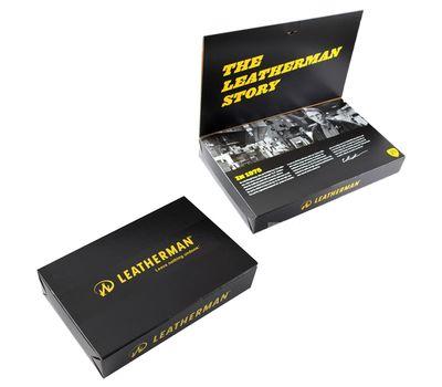 Мультитул Leatherman Style PS 831492 в подарочной упаковке