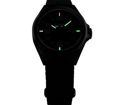 Часы Traser P59 Essential S Black нато, фото 2