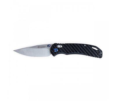Нож Firebird F7531-CF карбон, фото 2