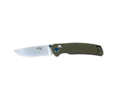 Нож Firebird F7542-GR зеленый, фото 2