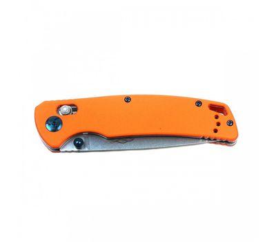 Нож Firebird F7542-OR оранжевый, фото 4