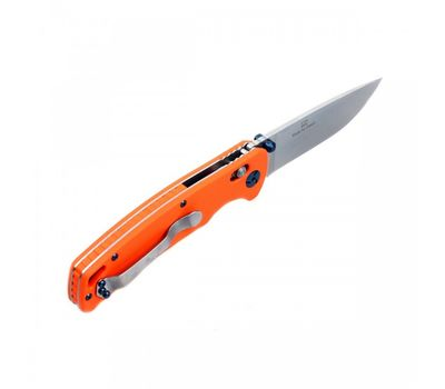 Нож Firebird F7542-OR оранжевый, фото 6