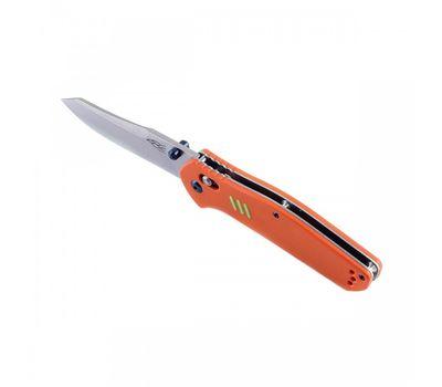 Нож Firebird F7562-OR оранжевый, фото 3