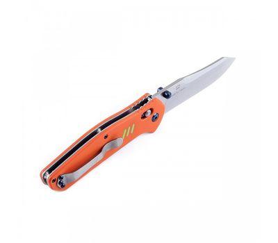 Нож Firebird F7562-OR оранжевый, фото 4