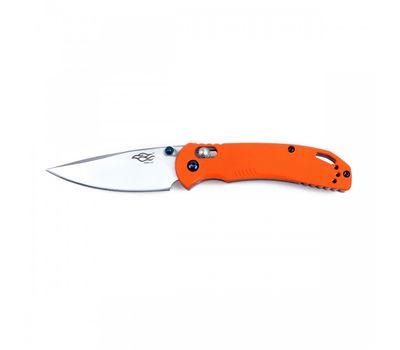 Нож Firebird F753M1-OR оранжевый, фото 3
