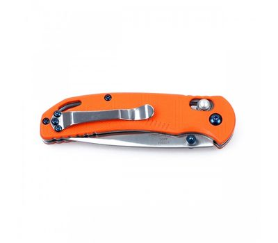 Нож Firebird F753M1-OR оранжевый, фото 6