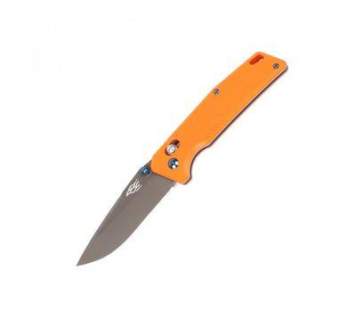 Нож Firebird FB7603-OR оранжевый, фото 1