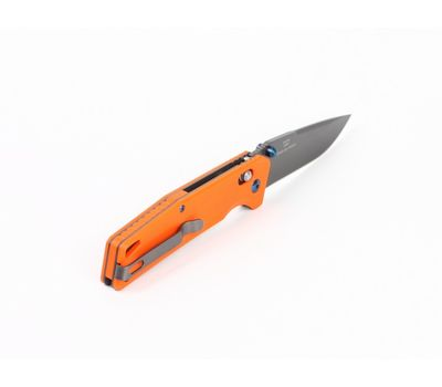 Нож Firebird FB7603-OR оранжевый, фото 4