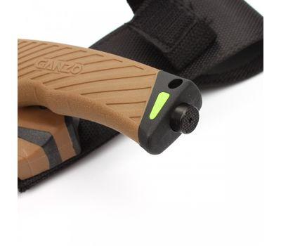 Нож выживальщика Firebird F803-DY, фото 6