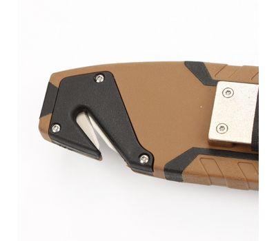Нож выживальщика Firebird F803-DY, фото 7