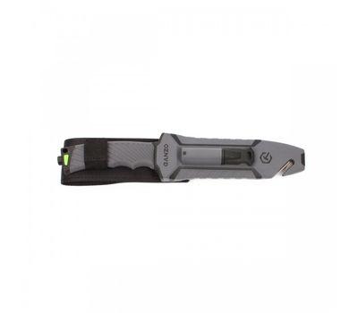 Нож выживальщика Firebird F803-GY, фото 2