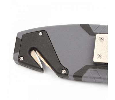 Нож выживальщика Firebird F803-GY, фото 7
