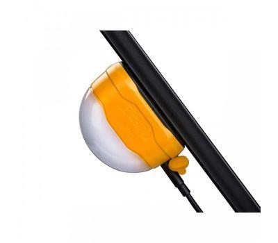 Кемпинговый фонарь Fenix CL20R оранжевый, фото 2