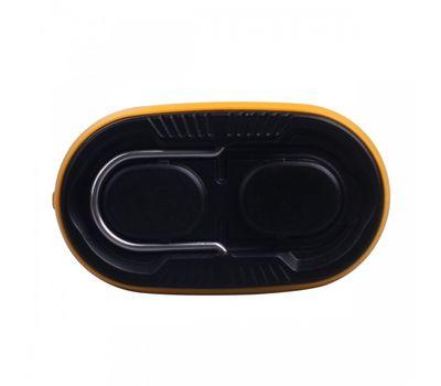 Кемпинговый фонарь Fenix CL20R оранжевый, фото 4